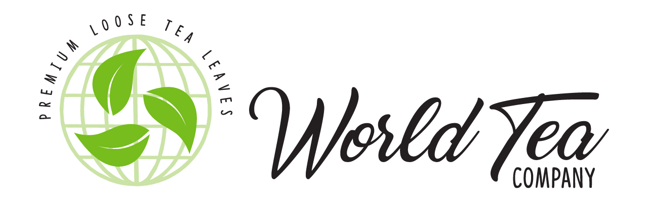 World Tea Company